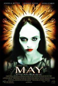 May.2002.LiMiTED.720p.BluRay.x264-VETO ~ 4.4 GB