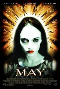 May.2002.LiMiTED.1080p.BluRay.x264-VETO ~ 7.6 GB