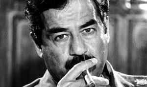 The.Dictators.Playbook.S01.E05.Francisco.Franco.1080p.PBS.WEB-DL.AAC2.0.H.264 – 2.5 GB