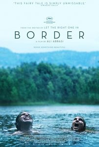 Border.2018.1080p.BluRay.x264-APVRAL – 6.6 GB