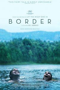 Border.(2018).720p.BluRay.DD5.1.x264-DON ~ 6.3 GB
