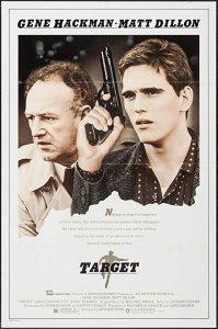 Target.1985.1080p.BluRay.FLAC.x264-HANDJOB ~ 8.6 GB