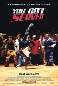 You.Got.Served.2004.720p.BluRay.x264-PSYCHD ~ 5.5 GB