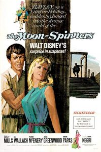 The.Moon-Spinners.1964.1080p.AMZN.WEB-DL.DD+2.0.x264-alfaHD – 11.4 GB