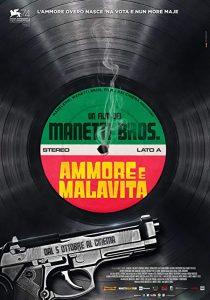 Ammore.E.Malavita.2017.720p.BluRay.DD5.1.x264-LoRD ~ 7.5 GB