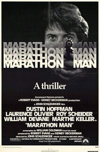 Marathon.Man.1976.1080p.BluRay.REMUX.AVC.DTS-HD.MA.5.1-EPSiLON – 34.9 GB