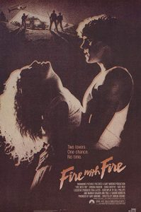 Fire.with.Fire.1986.1080p.BluRay.FLAC.x264-HANDJOB ~ 7.6 GB