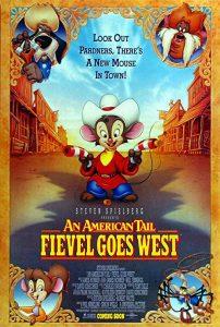 An.American.Tail.Fievel.Goes.West.1991.1080p.BluRay.REMUX.AVC.DTS-HD.MA.5.1-EPSiLON ~ 15.8 GB