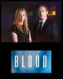 Blood.2018.S01.720p.AMZN.WEB-DL.DDP2.0.H.264-NTb ~ 8.4 GB