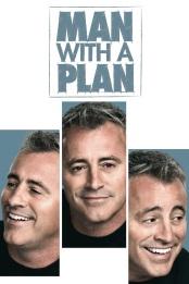 Man.With.a.Plan.S03E10.1080p.WEB.H264-AMCON – 1.9 GB