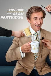 This.Time.with.Alan.Partridge.S01E01.1080p.HDTV.H264-DARKFLiX – 860.8 MB