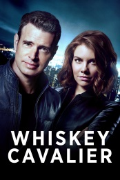 Whiskey.Cavalier.S01E12.720p.HDTV.x264-KILLERS – 896.7 MB
