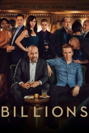 Billions.S04E06.Maximum.Recreational.Depth.720p.AMZN.WEB-DL.DDP5.1.H.264-NTb ~ 1.4 GB
