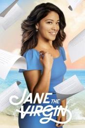 Jane.The.Virgin.S05E04.1080p.HDTV.x264-LucidTV ~ 2.6 GB