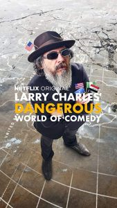 Larry.Charles.Dangerous.World.of.Comedy.S01.1080p.NF.WEB-DL.DDP5.1.x264-NTb – 10.5 GB