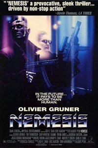 Nemesis.1992.1080p.BluRay.REMUX.AVC.DD.5.1-EPSiLON ~ 16.6 GB