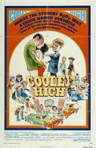 Cooley.High.1975.1080p.BluRay.REMUX.AVC.DTS-HD.MA.2.0-EPSiLON ~ 20.0 GB