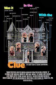 Clue.1985.INTERNAL.1080p.BluRay.X264-AMIABLE ~ 14.1 GB