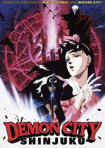 Demon.City.Shinjuku.1988.1080p.BluRay.x264-HAiKU ~ 4.4 GB