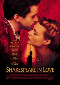 Shakespeare.in.Love.1998.1080p.BluRay.DD5.1.x264-EbP ~ 14.4 GB