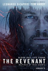 The.Revenant.2015.1080p.UHD.BluRay.DD+7.1.HDR.x265-DON ~ 13.4 GB