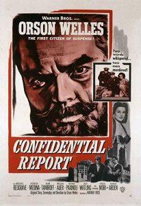 Confidential.Report.1955.1080p.BluRay.REMUX.AVC.DTS-HD.MA.1.0-EPSiLON ~ 24.5 GB