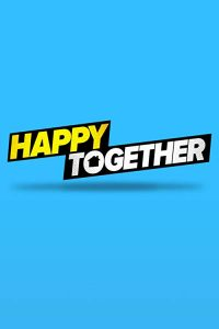 Happy.Together.2018.S01.1080p.AMZN.WEB-DL.DDP5.1.H.264-NTb ~ 13.7 GB