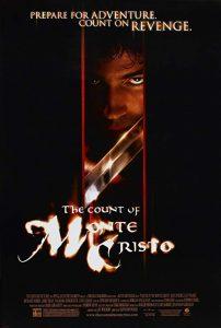 The.Count.of.Monte.Cristo.2002.720p.Blu-ray.x264-CtrlHD ~ 4.4 GB