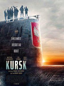 Kursk.2018.720p.BluRay.DD5.1.x264-DON ~ 5.0 GB
