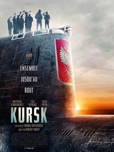 Kursk.2018.1080p.BluRay.DD+7.1.x264-DON ~ 11.6 GB