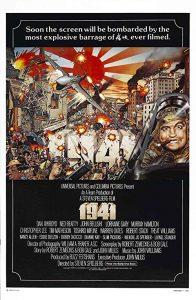 1941.1979.Director's.Cut.1080p.BluRay.DTS.x264-SbR ~ 17.4 GB