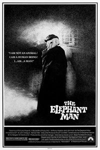 The.Elephant.Man.1980.720p.BluRay.DTS.x264-EbP ~ 4.4 GB