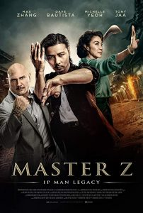Master.Z.Ip.Man.Legacy.2018.720p.BluRay.x264-WiKi ~ 4.4 GB