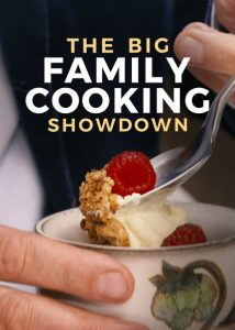 The.Big.Family.Cooking.Showdown.S01.1080p.NF.WEB-DL.DDP2.0.x264-NTb ~ 27.7 GB