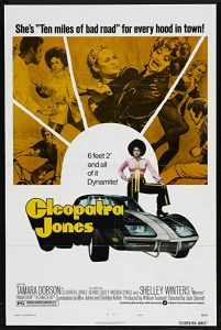 Cleopatra.Jones.1973.720p.BluRay.x264-PSYCHD ~ 5.5 GB