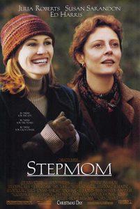 Stepmom.1998.720p.BluRay.x264-HANDJOB ~ 6.6 GB