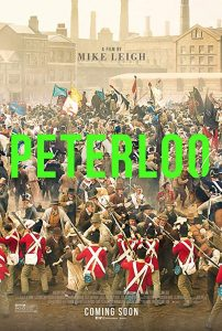Peterloo.2018.1080p.BluRay.X264-AMIABLE ~ 10.9 GB