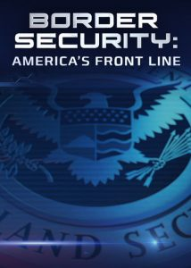 Border.Security.Americas.Front.Line.S01.1080p.NF.WEB-DL.DDP2.0.x264-QOQ ~ 29.6 GB