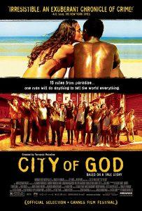 City.of.God.2002.Hybrid.1080p.BluRay.REMUX.AVC.DTS-HD.MA.5.1-EPSiLON ~ 28.1 GB