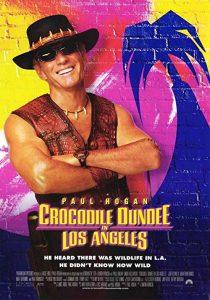 Crocodile.Dundee.in.Los.Angeles.2001.1080p.WEBRip.DD5.1.x264-NTb ~ 9.5 GB