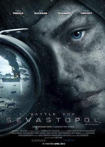 Bitva.za.Sevastopol.2015.1080p.Blu-ray.Remux.AVC.DTS-HD.MA.5.1-KRaLiMaRKo ~ 23.9 GB