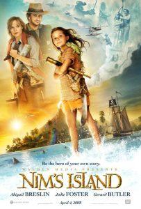 Nims.Island.2008.720p.BluRay.DTS.x264-ESiR ~ 4.4 GB