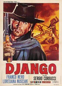 [BD]Django.1966.2160p.NOR.UHD.Blu-ray.SDR.HEVC.DD.2.0 ~ 38.93 GB