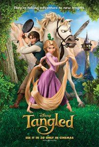 Tangled.2010.1080p.BluRay.x264-CtrlHD ~ 8.0 GB