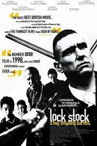 Lock.Stock.and.Two.Smoking.Barrels.1998.720p.BluRay.x264-CtrlHD ~ 10.1 GB