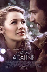 The.Age.of.Adaline.2015.1080p.BluRay.DD+7.1.x264-LoRD ~ 14.4 GB