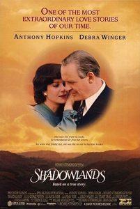 Shadowlands.1993.1080p.BluRay.REMUX.AVC.DTS-HD.MA.2.0-EPSiLON ~ 36.6 GB