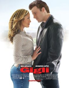 Gigli.2003.1080p.AMZN.WEBRip.DD5.1.x264-QOQ – 9.6 GB