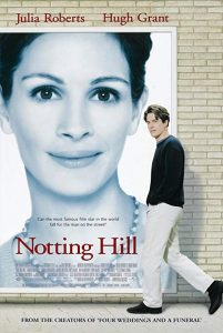 Notting.Hill.1999.720p.BluRay.x264-EbP – 4.4 GB