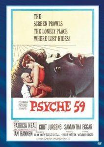 Psyche.59.1964.720p.BluRay.x264-GHOULS – 4.4 GB